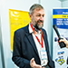 Dr. ing. Mircea Manolescu