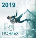 ROFMEX 2019