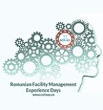 Advisory Boardul ROFMEX se implica pentru a crea un eveniment premium