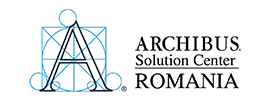 ARCHIBUS Solution Center-Romania