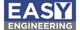 Revista Easy Engineering